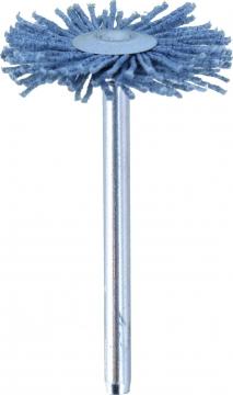 DREMEL® Yüksek Performanslı Aşındırıcı Fırça 26 mm (538)