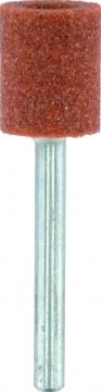 DREMEL® Alüminyum Oksit Taşlama Taşı 9,5 mm (932)