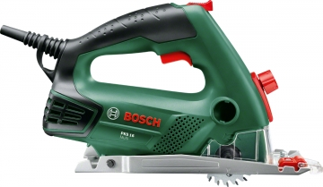 Bosch PKS 16 MULTİ Daire Testere Makinesi Makinesi