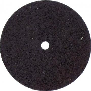 DREMEL® Zorlu işler için kesme diski 24 mm (420)