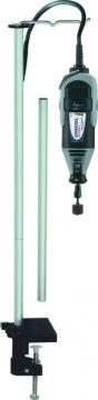 DREMEL® Esnek şaftlı alet sehpası (2222)