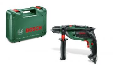 Bosch Universal Impact 800 Darbeli Matkap