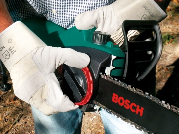 Bosch AKE 40-19 PRO Zincirli Ağaç Kesme Makinesi