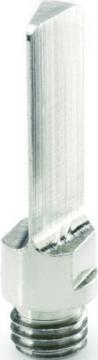 DREMEL® Şekillendirme bıçakları (203)