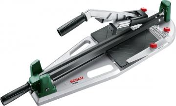 Bosch PTC 470 Mekanik Fayans Kesme