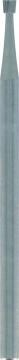 DREMEL® Gravür Kesici 1,9 mm (110)