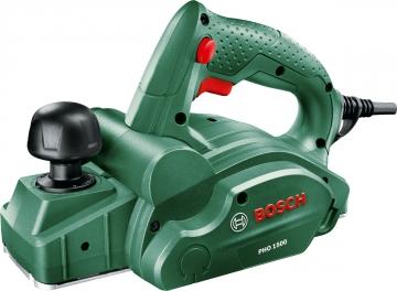 Bosch PHO 1500 Planya