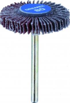 DREMEL® Taşlama diski 4,8 mm (504)
