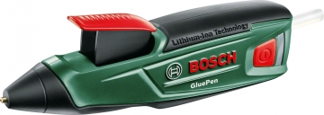 Bosch Gluepen Tutkal Tabancası