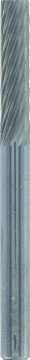 DREMEL® Tungsten Karpit Kesici kare uçlu 3,2 mm (9901)