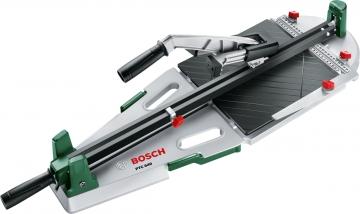 Bosch PTC 640 Mekanik Fayans Kesme