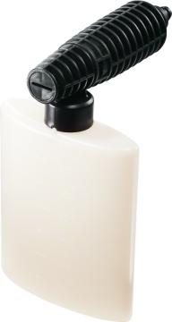 Bosch Yüksek basınçlı deterjan püskürtme ucu
