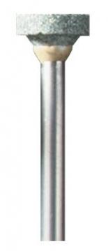 DREMEL® Silikon karpit taşlama taşları (85602)