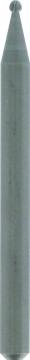 DREMEL® Gravür Kesici 1,6 mm (106)