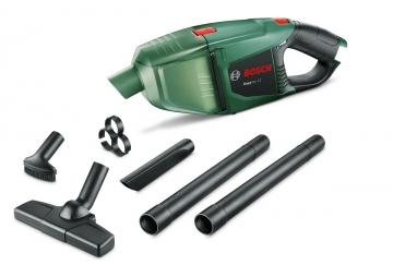Bosch Easy Vac 12 Akülü Süpürge (Baretool)