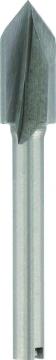 DREMEL® Freze Ucu (HSS) 6,4 mm (640)