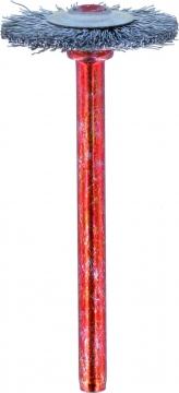 DREMEL® Paslanmaz Çelik Fırça 19 mm (530)