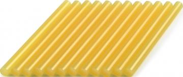 DREMEL® 7 mm Ahşap Tutkal Çubukları (GG03)