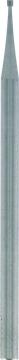 DREMEL® Gravür Kesici 0,8 mm (108)