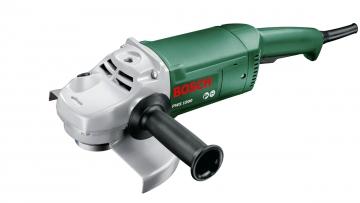 Bosch PWS 1900 Taşlama Makinesi