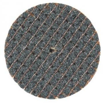 DREMEL® Fiberglas takviyeli kesme diski 32 mm (426)