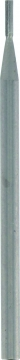 DREMEL® Gravür Kesici 0,8 mm (111)