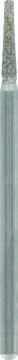 DREMEL® Elmas Disk Ucu 2,0 mm (7134)