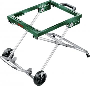Bosch PTA 2000 MOBIL Taşıma ve Çalışma Tezgahı