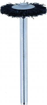 DREMEL® Kıl Fırça 19 mm (403)