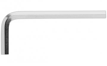 L Serisi /mm L Allen Anahtarlar (Kısa Tip)