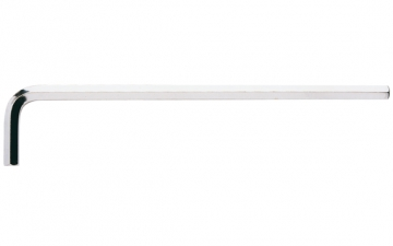 800 Serisi L Allen Anahtarlar (Uzun Tip)