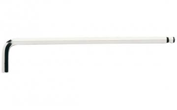 900 Serisi Topbaşlı L Allen Anahtarlar (Uzun Tip)