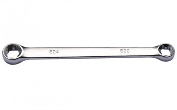 B17 Serisi Dış TORX Anahtarlar