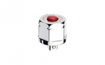 """C11G-RA02 Multi-Fix Lokma Adaptörü (C11-11G için) - 3/8"""" Kare"""