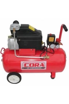 Cora 50 Litre Hava Kompresörü