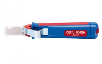 E25-CK28H Kablo Soyma Bıçağı