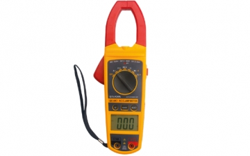 G85-AAC1 Pens Ampermetre (AC Akım-Otomatik Sınıflama)