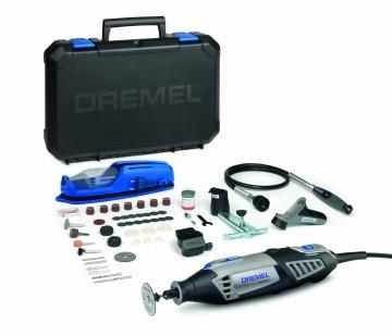 DREMEL® 4000-4/65