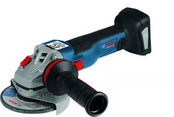 Bosch Professional GWS 18V-10 C Taşlama Makinesi