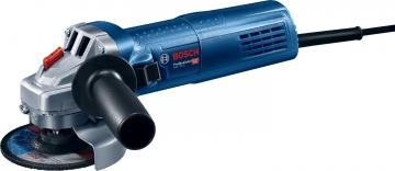 Bosch Professional GWS 750 S Avuç Taşlama Makinesi