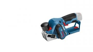 Bosch Professional GHO 12V-20