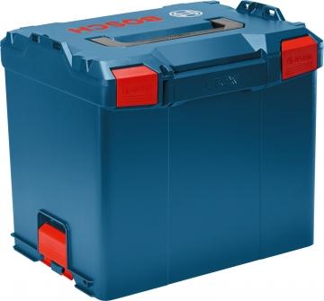 Bosch Professional L-BOXX 374 Takım Çantası