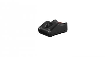 Bosch Professional GAL 12V-40 Şarj Cihazı