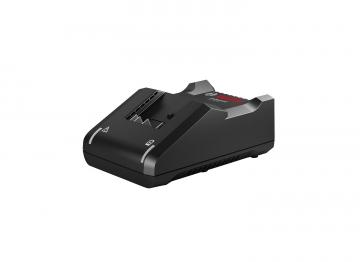 Bosch Professional GAL 18V-40 Şarj Cihazı