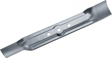 Rotak 32/320 Yedek Bıçak