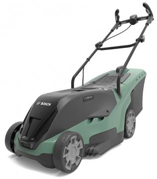 Bosch CityMower 18-300Çim Biçme Makinesi