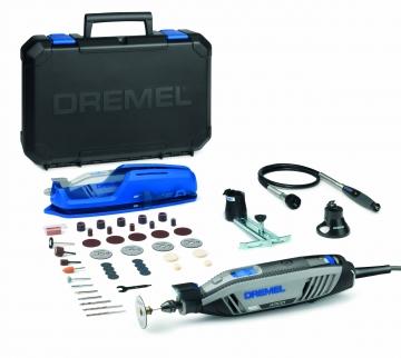 DREMEL® 4300 - 3/45 S/E