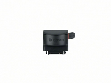 Bosch Zamo 3 Bant adaptörü