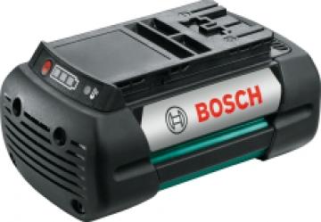 Bosch 36 V Lityum İyon Akü