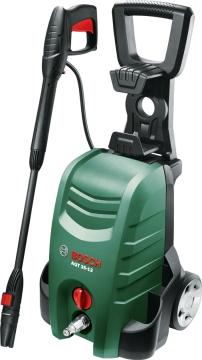 Bosch AQT 35-12 Yüksek Basınçlı Yıkama Makinesi